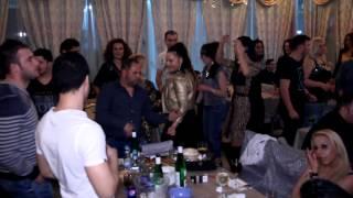 SORINEL PUSTIU - CE PERECHE MINUNATA LIVE 2015