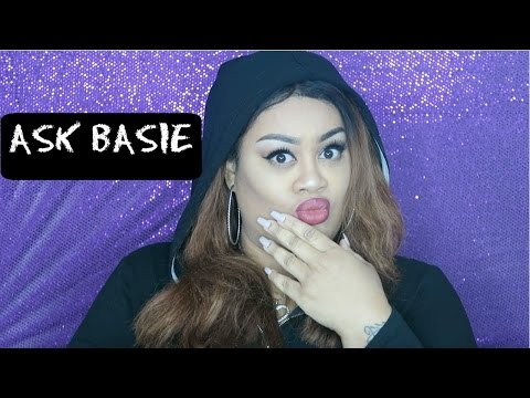 Ask Basie |Calling CPS on me...