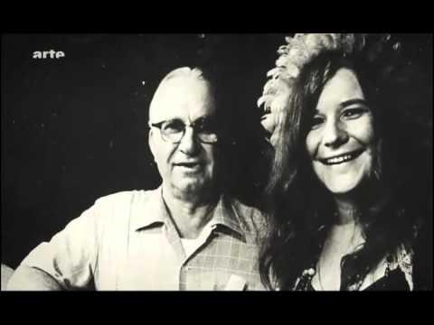 Janis Joplin   derrière la légende
