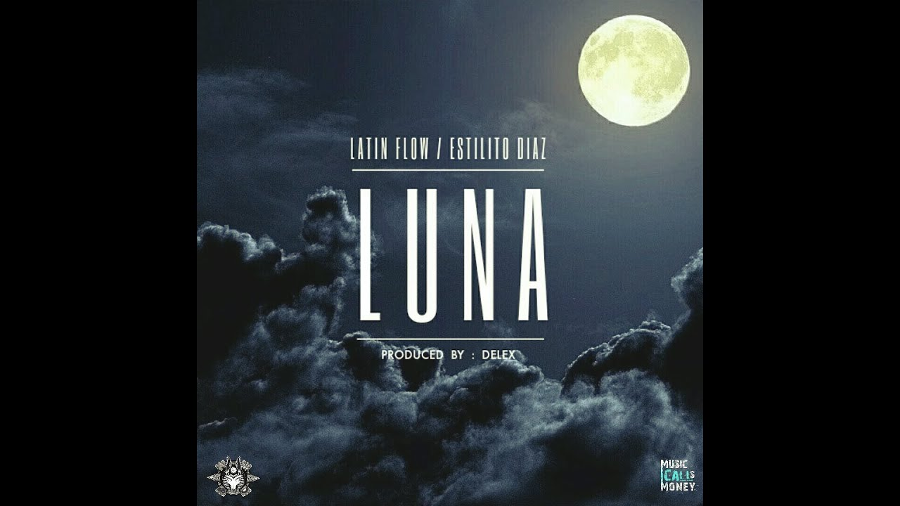 luna_latin
