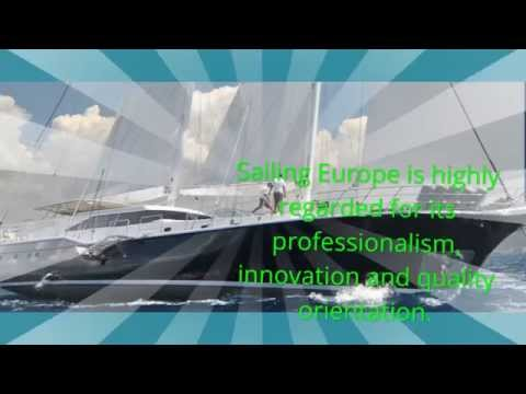 Luxury Yacht Charter Turkey: How to Rent a Motor Yacht Charter Turkey