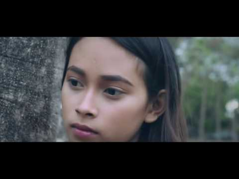 Umiyak Kalang Official Music Video (Still One) RCP BJ PROWEL BEATS