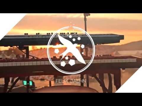 Felix Jaehn Live @ Just White! by FFH (aftermovie)