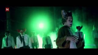 La Chanson du Renard - Ylvis - The Fox [VOSTFR]
