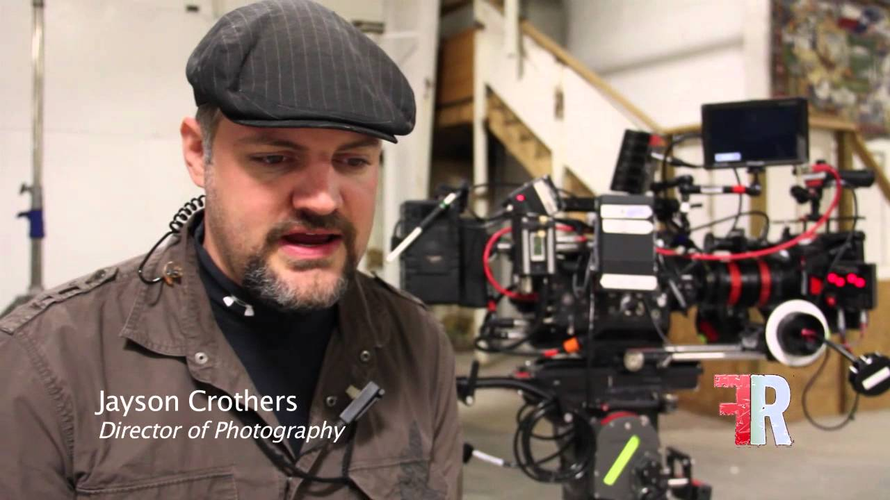jayson crothers cinematography final recourse movie jayson crothers cinematography final recourse movie