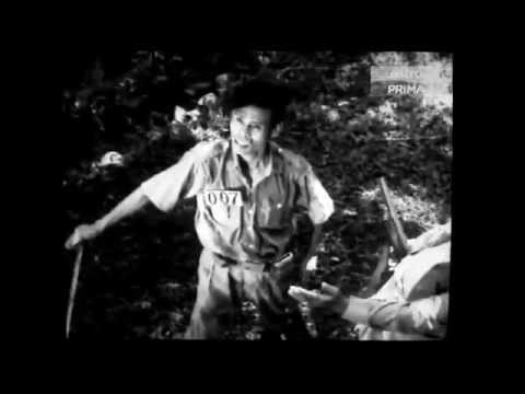 Tuan Tanah Kedaung! - YouTube.flv