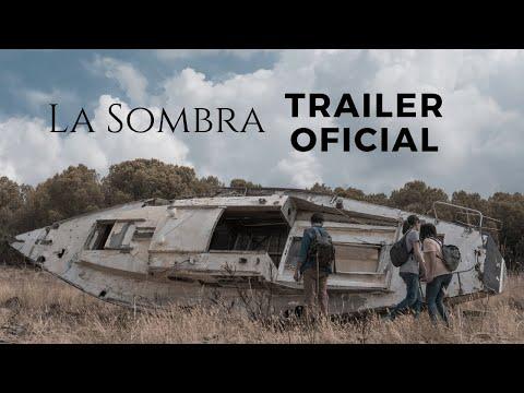 Tráiler oficial de la película cordobesa La Sombra