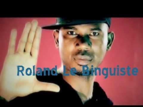 C'est Le Moment - ROLAND LE BINGUISTE &  BEBI PHILIP & DJ MIX