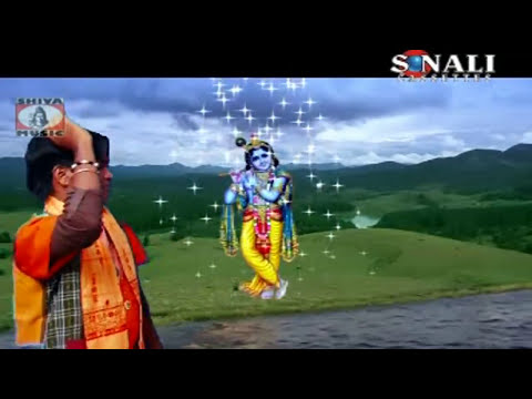 Bengali Purulia Song 2015 - Houri Name Feriwala | Purulia Video Song Album - MOUDHUR MILAN