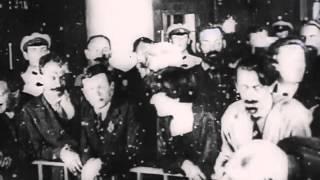 Летопись полувека  Год 1922