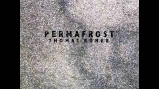 Thomas Köner - Permafrost (Full Album)