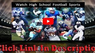 Eastern Lebanon County varsity Football vs. Northern Lebanon - High School | 9/20 | ((LIVE))
