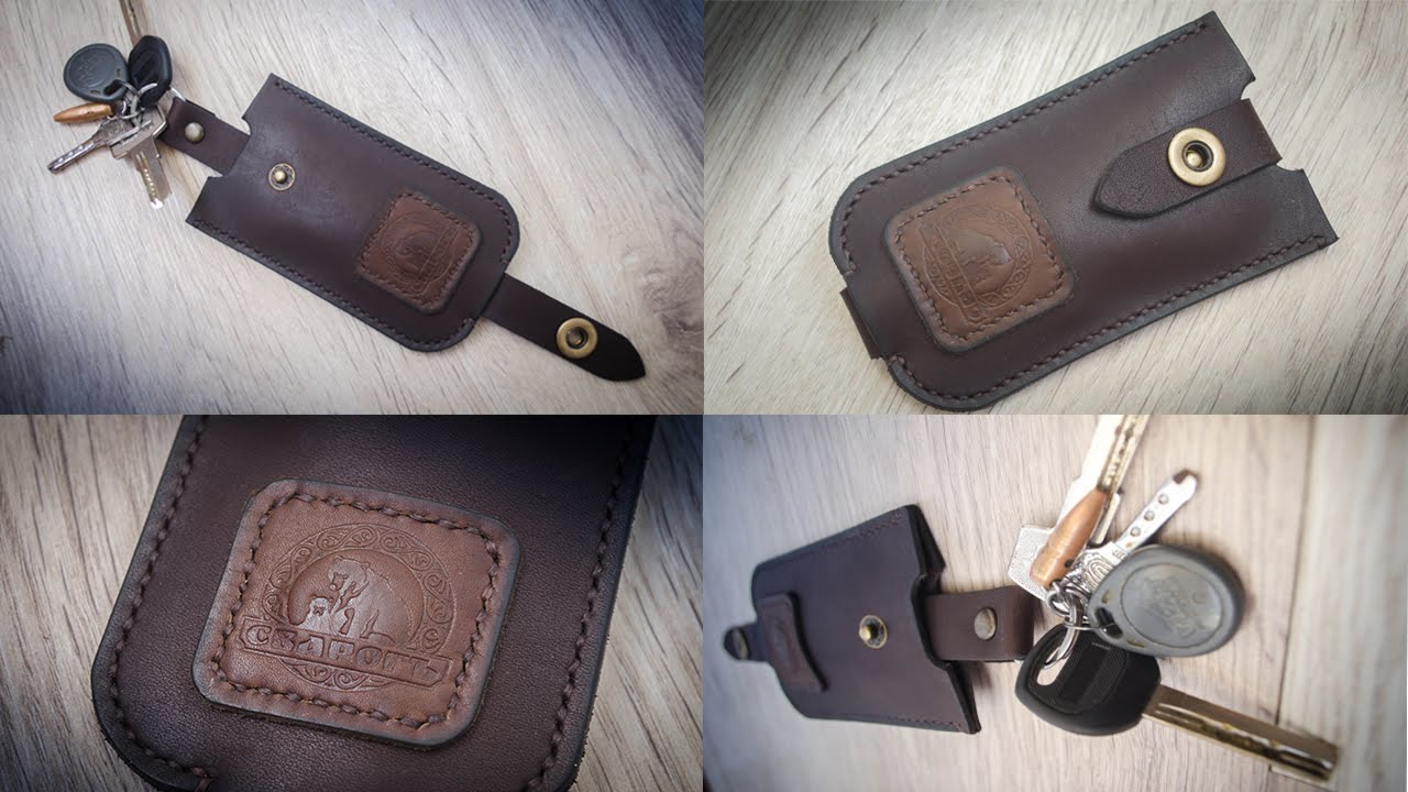 Настенная ключница для прихожей (70 фото): как сделать своими руками | 720x1280