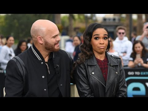 Michelle Williams BREAKS UP w/ Chad Johnson! Mp3