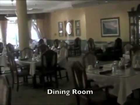 Lexington - Assisted Living in Ventura, CA