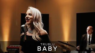 Video Baby by Justin Bieber (TruBlu Cover) download MP3, 3GP, MP4, WEBM, AVI, FLV Juni 2018