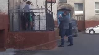 видео Досрочное голосование