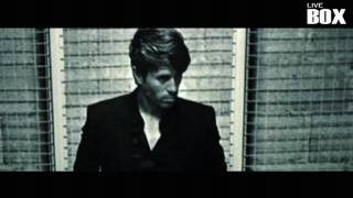 Enrique Iglesias ft. Kygo - On Air (Official clip) New song 2017 ( 720 X 1280 )