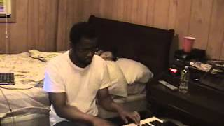 Trick Daddy- Thug Holiday Piano