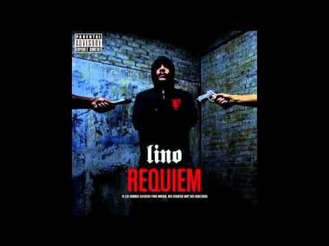 Lino - Requiem
