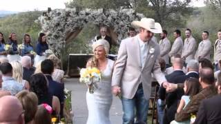 Complete Austin & Events- Bethany & Tyler- Austin Wedding Day Style