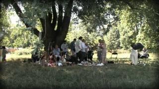 Les Fréres Nacash - Nouvel album 2011: Un beau dimanche d