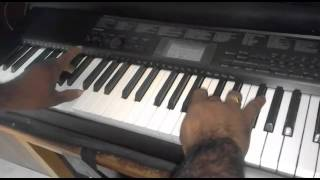 Musical keyboard malayalam tutorial