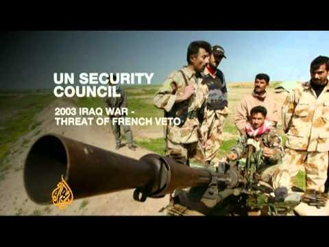 Amnesty criticises UNSC Syria handling