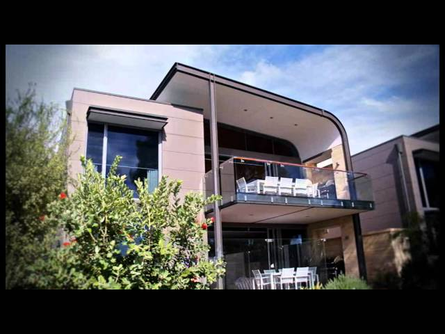 Aqua Resort Busselton Accommodation - Hotels & Accommodation
