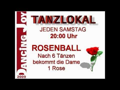 Image - Video Tanzschule Dancing Joy Dresden