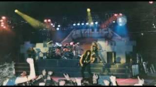 Metallica Radio Interview 1986 w/ Cliff Burton [Part 4 of 4]