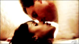 Olivia & Fitz | We are in this together