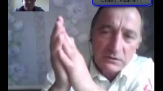 JEUNESSE® ПОКОЛЕНИЕ МОЛОДОСТИ. Как избавиться от псориаза за 7 дней НАВСЕГДА