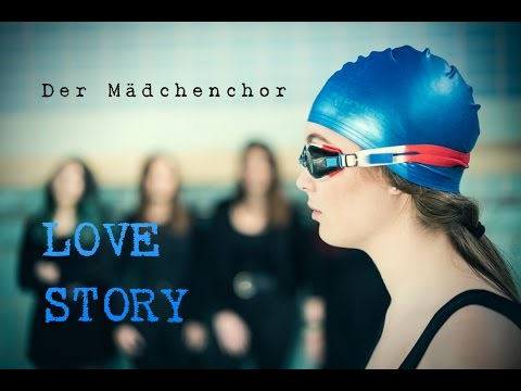 Mädchenchor Rottweil: Love Story (Taylor Swift Cover)