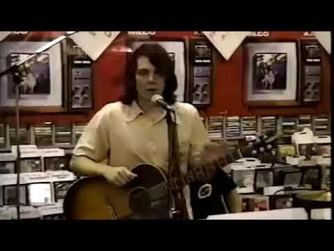 Wilco - In-Store performance - Michigan, June 1995 mp3