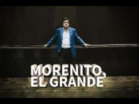 Luis Alberto Moreno, el mejor vendedor que tiene Colombia