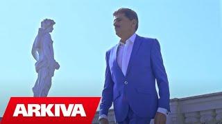 Sabri Fejzullahu - Vula e dashurise (Official Video 4K)