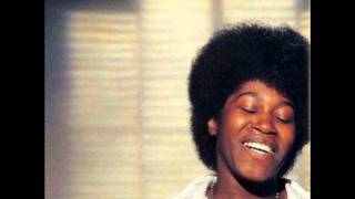 Joan Armatrading - The Weakness in Me