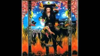 Steve Vai - Greasy Kid