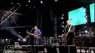 Paul McCartney - Jet (Live)