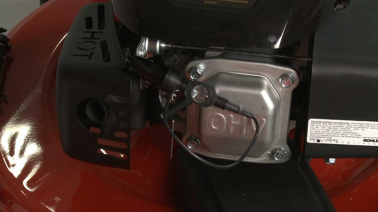 Kohler Ignition Switch Wiring Diagram Engine Won T Start Ignition Coil Testing Troubleshooting