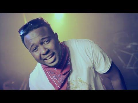 MoeSBW - Kudi ft. Blackup & Mobeatz | GhanaMusic.com Video