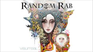 Random Rab - Vapour Train [Visurreal]