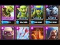 Road to 2.3k - Clash Royale #2