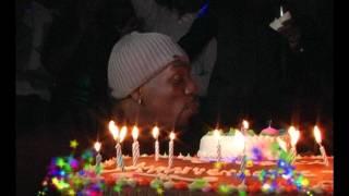 New York:DJ TV3 fête son anniversaire au Jackpot night Club