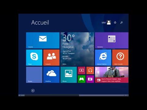 les-tuiles-des-applications-windows-8-/-8.1-ne-fonctionnent-pas-(la-solution)