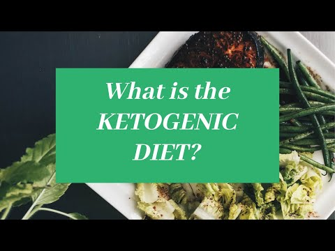 what-is-the-ketogenic-diet?---keeping-keto-simple!