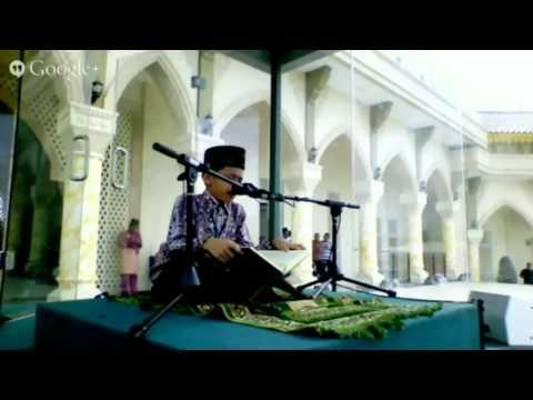 Adnan Tumangger (Sumut)