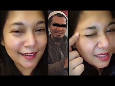 Emak tante ini beberkan rahasia kenapa FPI & genk bikin isu Jakarta ru$uh tempo hari