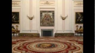 D. Scarlatti: Sonata in E K.380, Andante. Claudio Di Veroli, harpsichord